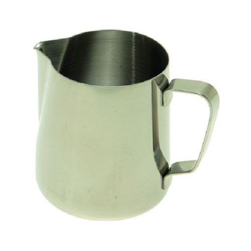 Piena kanniņa tērauda, 0.35 L
