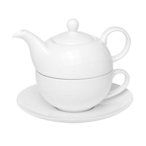 Чайный комплект Philip, all-in-one