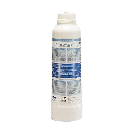 Ūdens filtrs  BWT Bestmax M