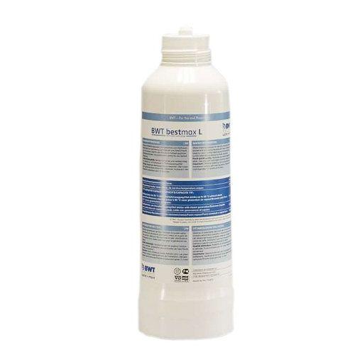 Ūdens filtrs  BWT Bestmax L