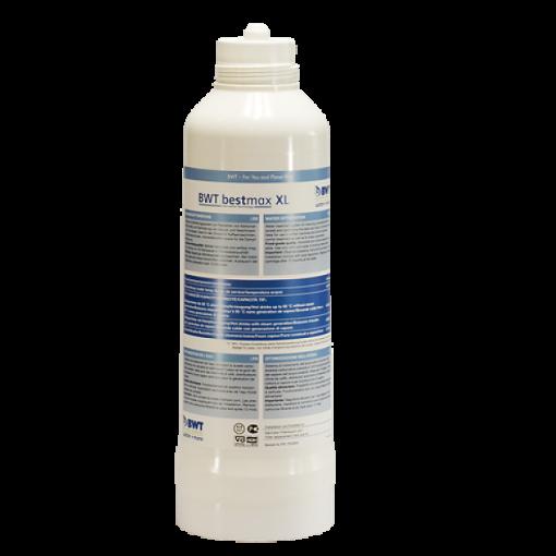 Ūdens filtrs  BWT Bestmax XL