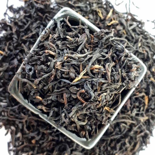 Assam OP melnā tēja