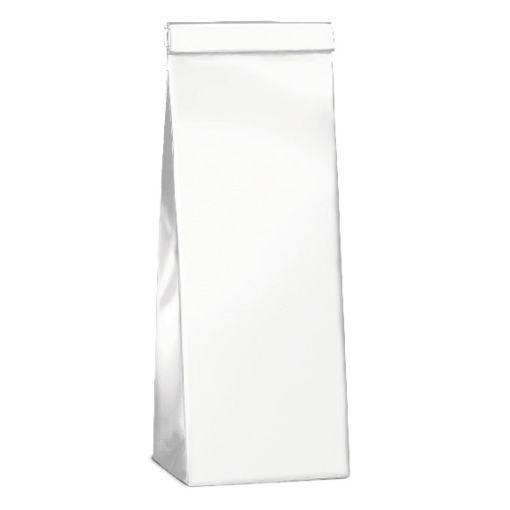 Упаковочный мешочек, белый