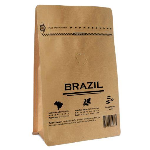 Brazil Bahia, kafija 200 g
