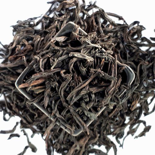 Ceylon Dimbula OP Uduwela melnā tēja