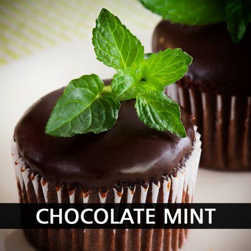 Шоколад-Мята (Chocolate Mint) kafija, 1 кг