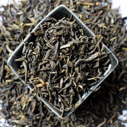 Jasmine Chung Hao zaļā tēja