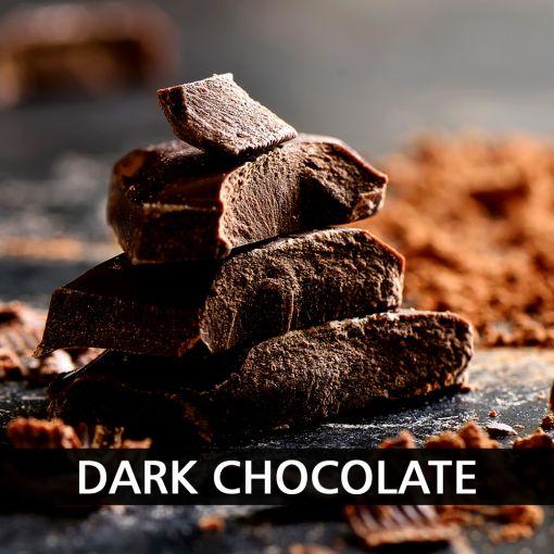 Tumšā Šokolāde (Dark Chocolate) kafija, 200 g