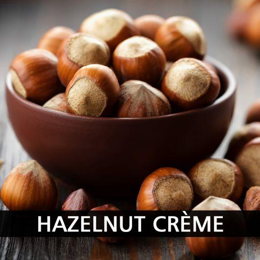 Lazdu Riekstu Krēms (Hazelnut Crème) kafija, 200 g
