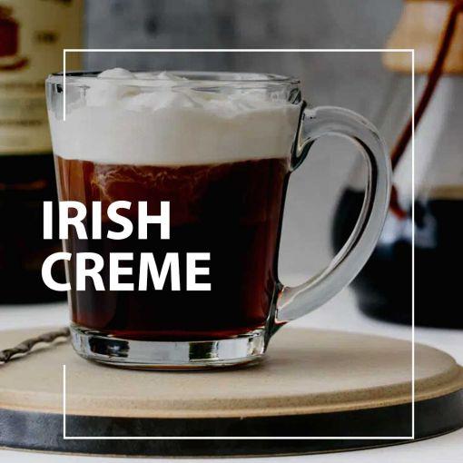 Īru Krēms (Irish Creme) kafija, 200 g