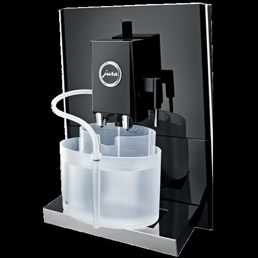 JURA piena sistēmas skalošanas trauks