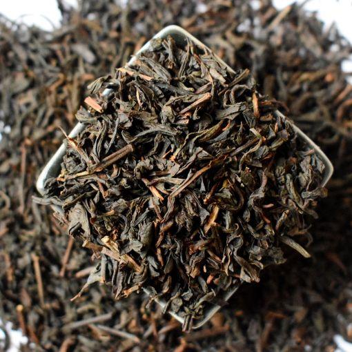 Lapsang Souchong melnā tēja