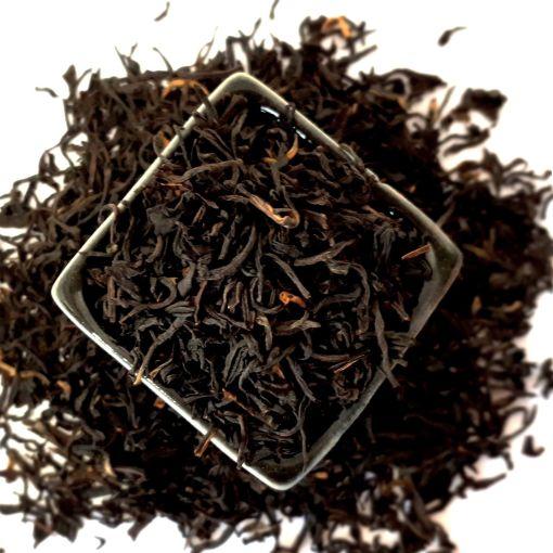 Assam Mangalam SFTGFOP1 melnā tēja