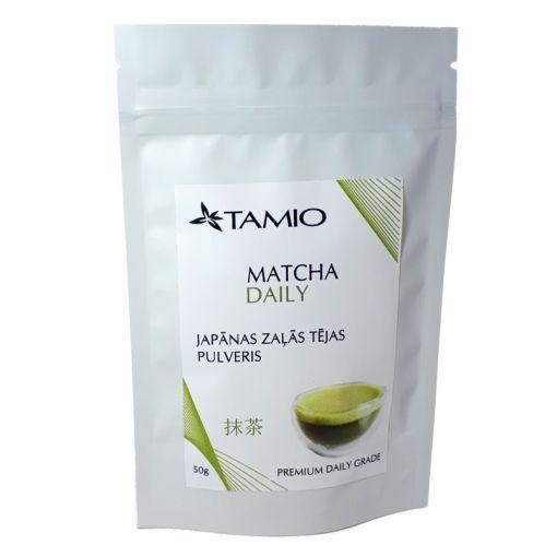 Matcha Premium DAILY Grade