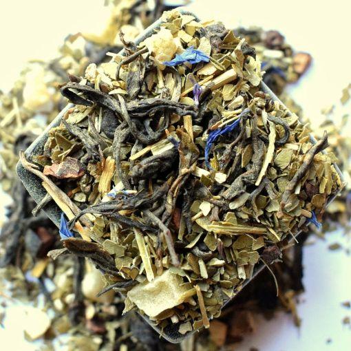 Mate Enerģija mate tēja