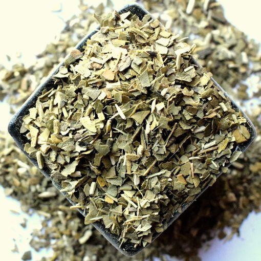 Mate Zaļā mate tēja