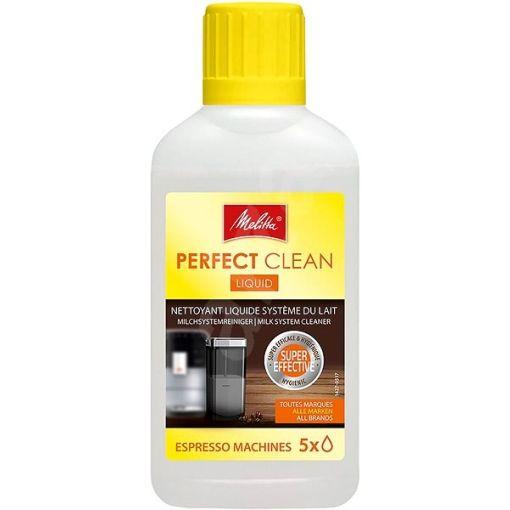 Melitta Perfect Clean liquid