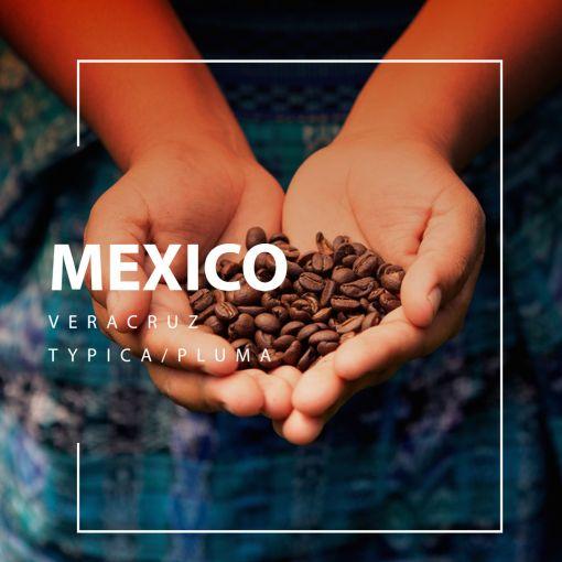 Meksika (Don Pepe El Santo) kafija, 1kg