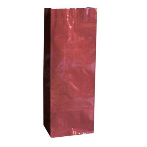 Iepakojuma maisiņš, gaiši brūns