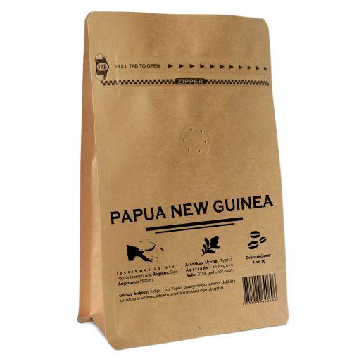 Papua New Guinea, kafija 200 g