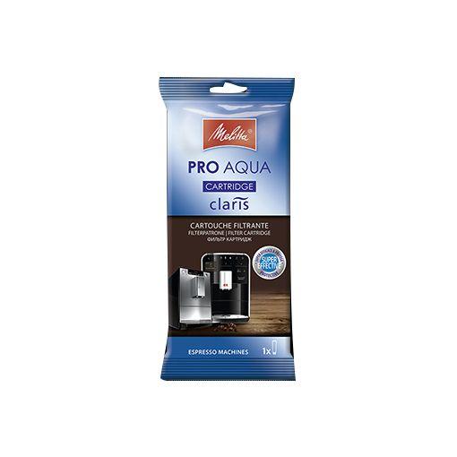 MELITTA ūdens filtrs Pro Aqua