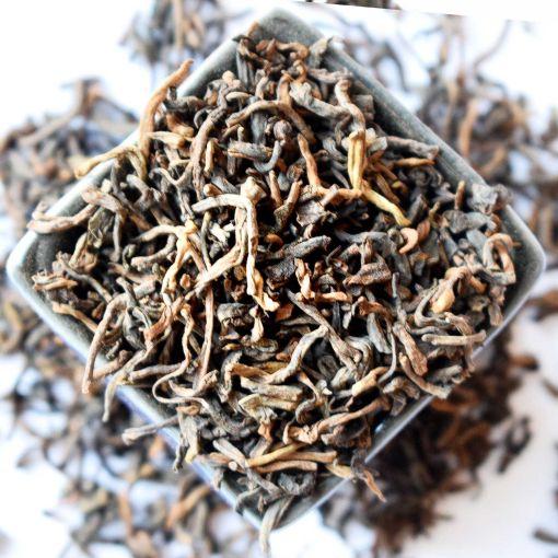 Pu Erh tēja