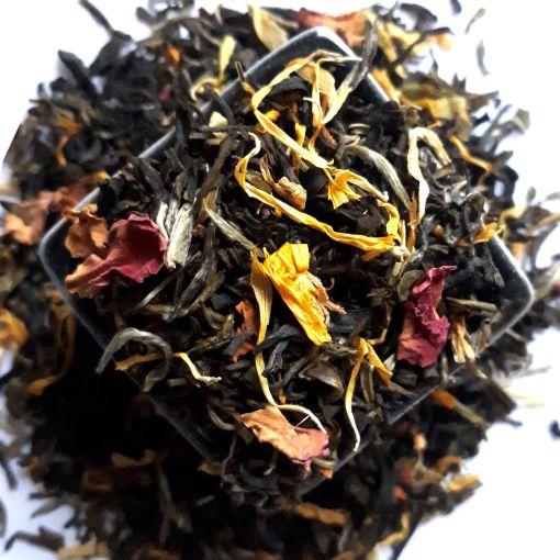 Rio baltā tēja