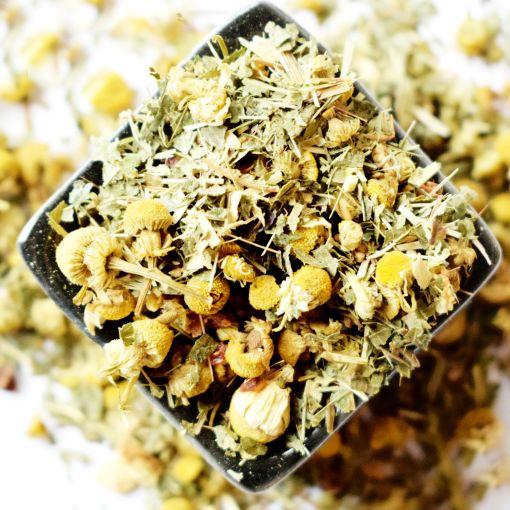 Relax Herbal Dream Organic, zāļu tēja