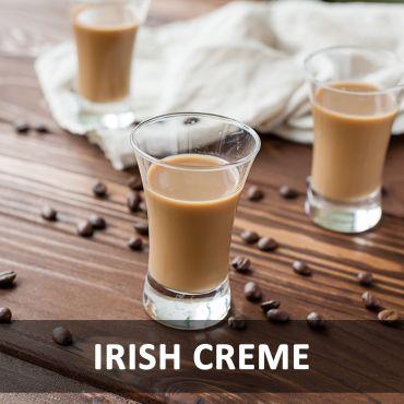 Айриш Крем (Irish Creme) kофе