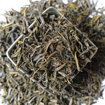 Palace Needle zaļā tēja
