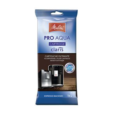 Фильтр для кофемашин Melitta Pro Aqua